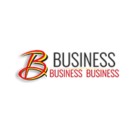 Career Money Life's Parental Leave and Return to Work Program is featured in Business Business Business Image